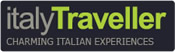 Italy Traveller